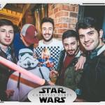 STAR_WARS_134