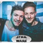 STAR_WARS_135