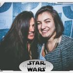 STAR_WARS_137