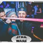 STAR_WARS_138