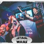STAR_WARS_140