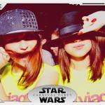 STAR_WARS_151