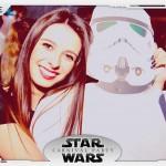 STAR_WARS_152