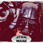 STAR_WARS_153
