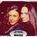 STAR_WARS_154