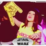 STAR_WARS_157