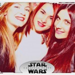 STAR_WARS_158