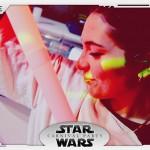 STAR_WARS_159