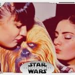 STAR_WARS_160