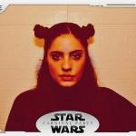 STAR_WARS_161
