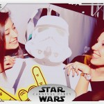 STAR_WARS_162