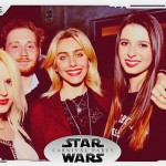 STAR_WARS_163