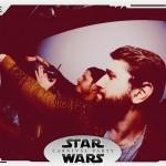 STAR_WARS_164