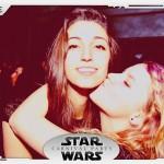 STAR_WARS_165