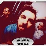 STAR_WARS_166