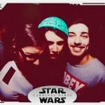 STAR_WARS_167