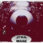 STAR_WARS_169