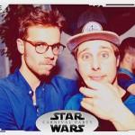 STAR_WARS_170