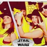 STAR_WARS_172
