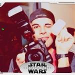 STAR_WARS_178