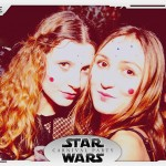 STAR_WARS_179