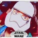 STAR_WARS_180