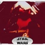 STAR_WARS_181