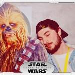 STAR_WARS_183