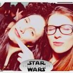 STAR_WARS_185
