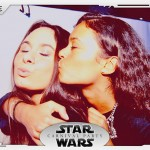 STAR_WARS_186