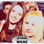 STAR_WARS_187