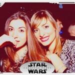 STAR_WARS_190