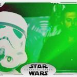 STAR_WARS_193