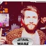 STAR_WARS_195