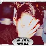 STAR_WARS_197