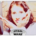 STAR_WARS_198