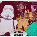 STAR_WARS_199