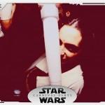 STAR_WARS_200
