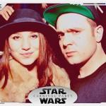 STAR_WARS_201