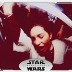 STAR_WARS_203