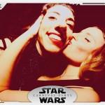 STAR_WARS_204