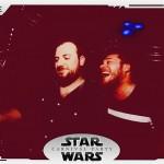STAR_WARS_205