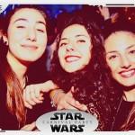 STAR_WARS_207