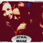 STAR_WARS_208