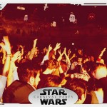 STAR_WARS_210