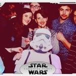 STAR_WARS_214