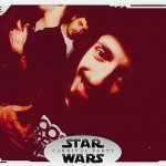 STAR_WARS_216
