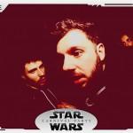 STAR_WARS_217