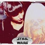 STAR_WARS_219