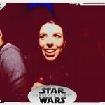 STAR_WARS_221